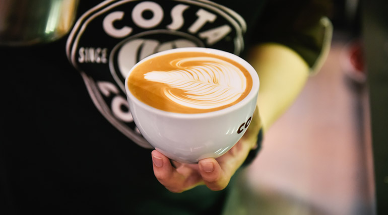 costa-coffee-restaurants-in-antipolo