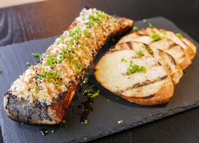 roasted-bone-marrow