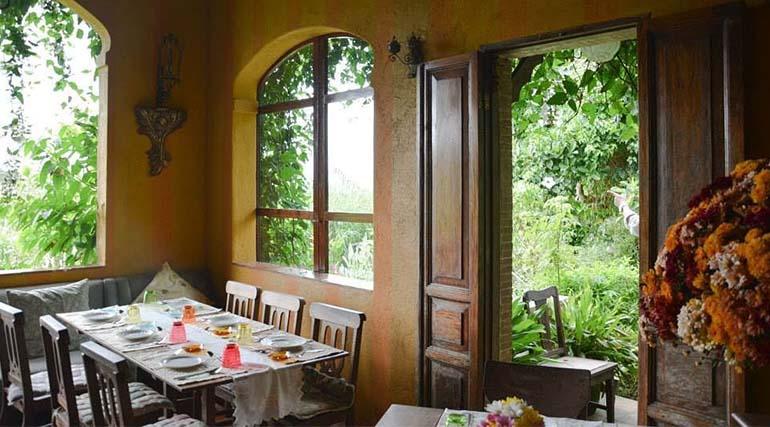marcia-adams-restaurants-in-tagaytay
