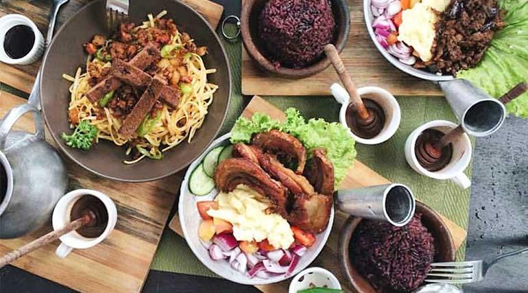 tsokolateria-restaurants-in-tagaytay