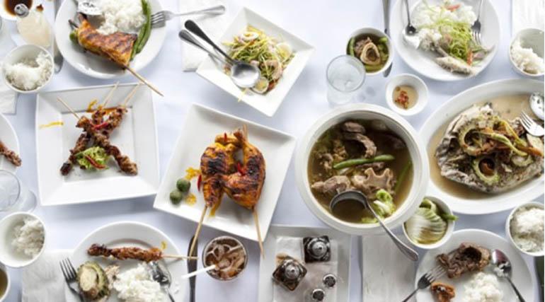 antonios-restaurants-in-tagaytay
