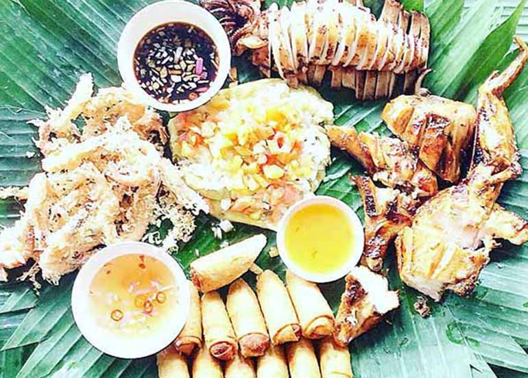 best-restaurants-in-tagaytay