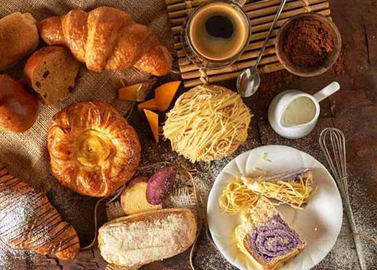filipino-baked-goods