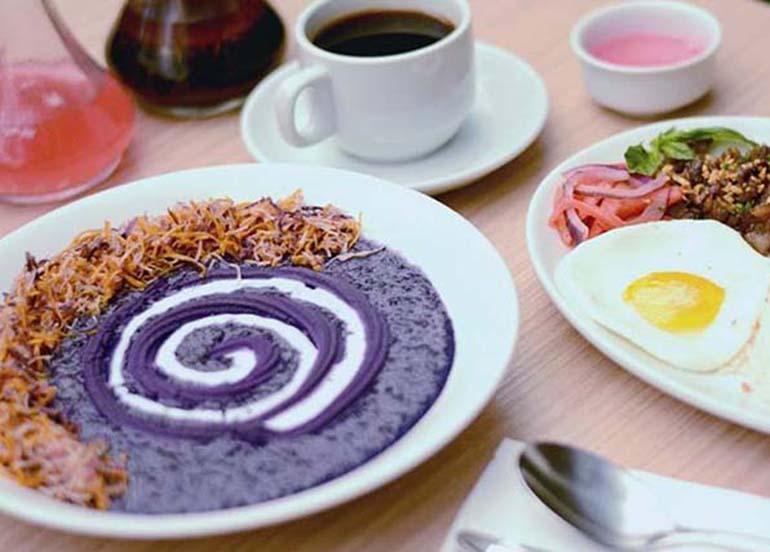 manam-breakfast-meals