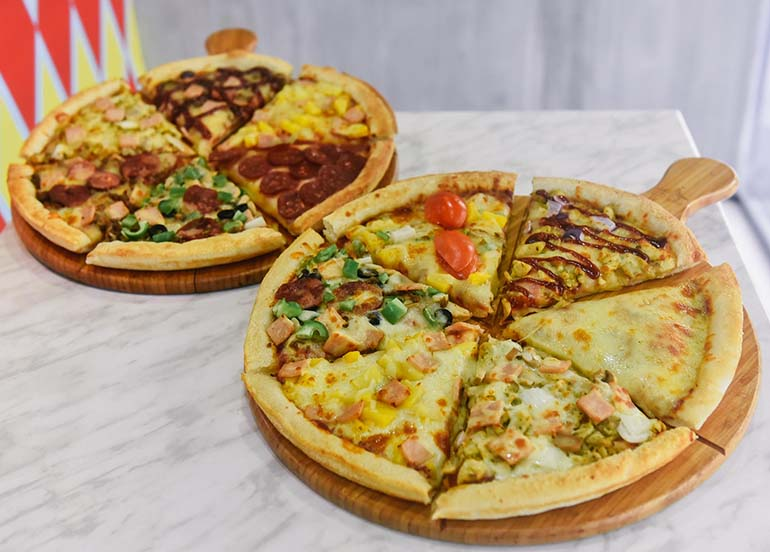 two-large-pizzas