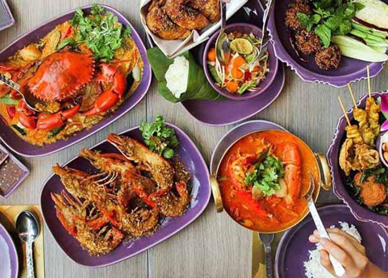 thai-seafood-platter