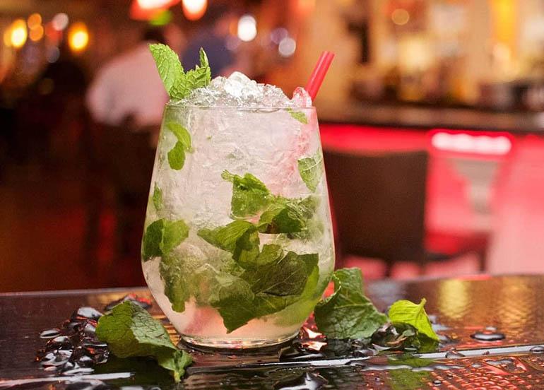 speakeasy-bar-manila