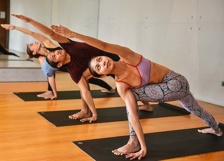 weightless-workout-yoga-fitness