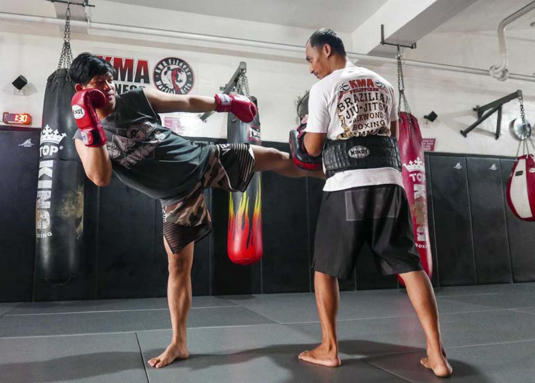 weightless-workouts-muay-thai-fitness