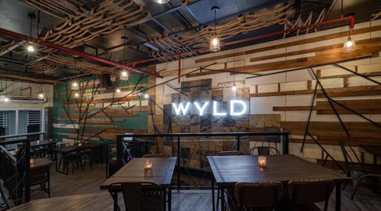 wyld-bar-restaurant-metro-manila