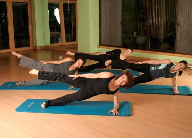 pilates-benefits