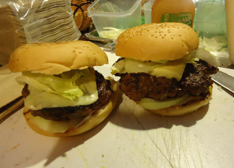 quarter-pounder-with cheese