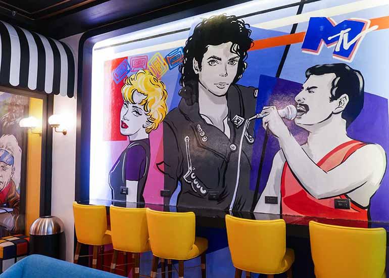 wall-art-music-icons