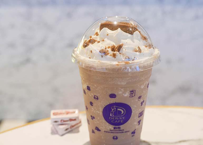 chocnut-blended-drink