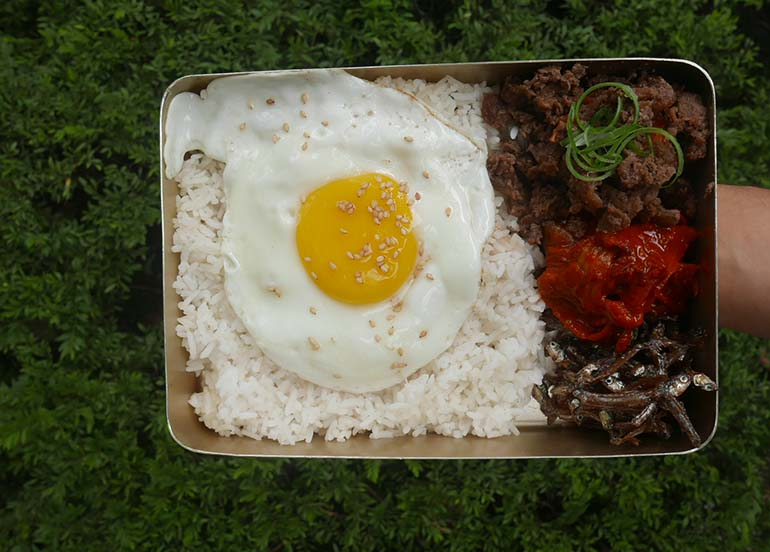 korean-boxed-meal