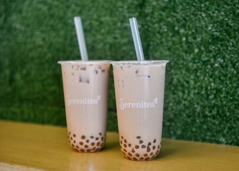 milk-tea-with-pearls
