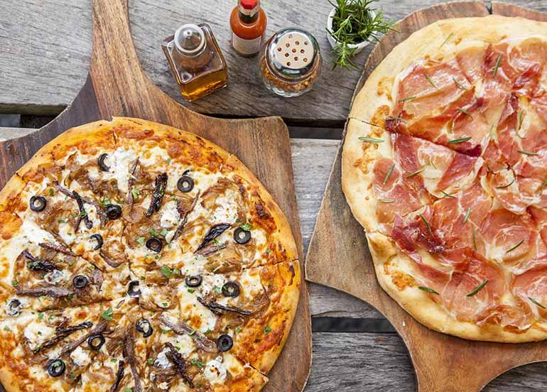 pizza-pies
