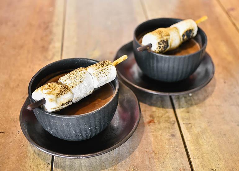 hot-chocolate-toasted-marshmallow