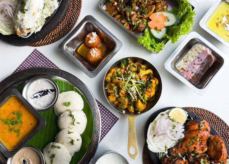 indian-food-flatlay
