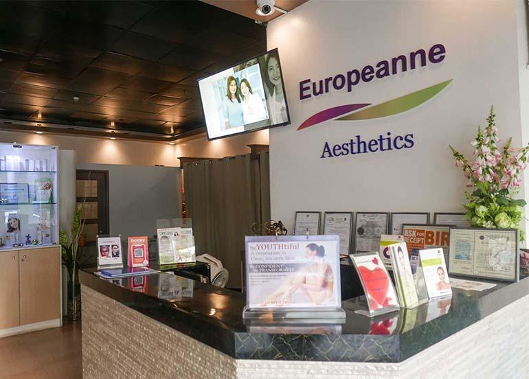 europeanne-aesthetics-exterior