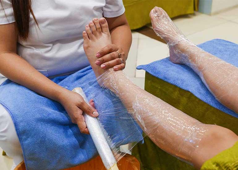 cling-wrap-leg-better-absorb