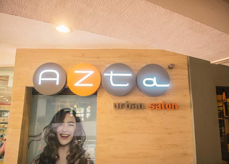 azta-urban-salon-logo-