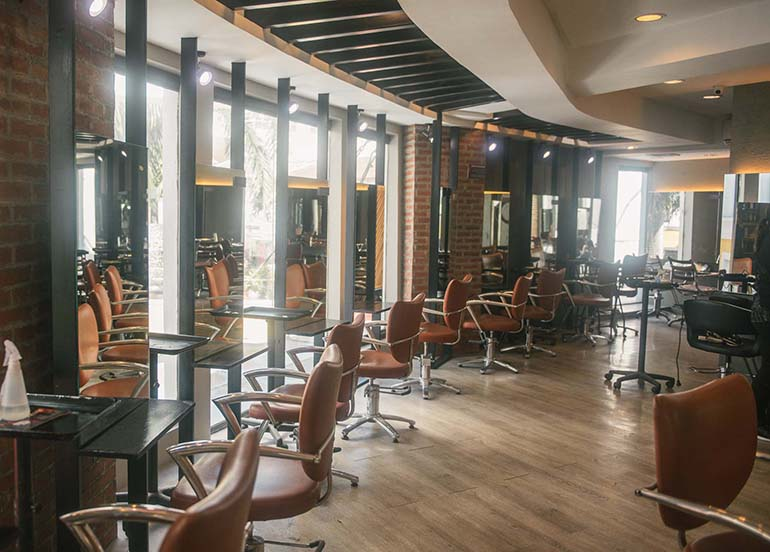 salon-stations