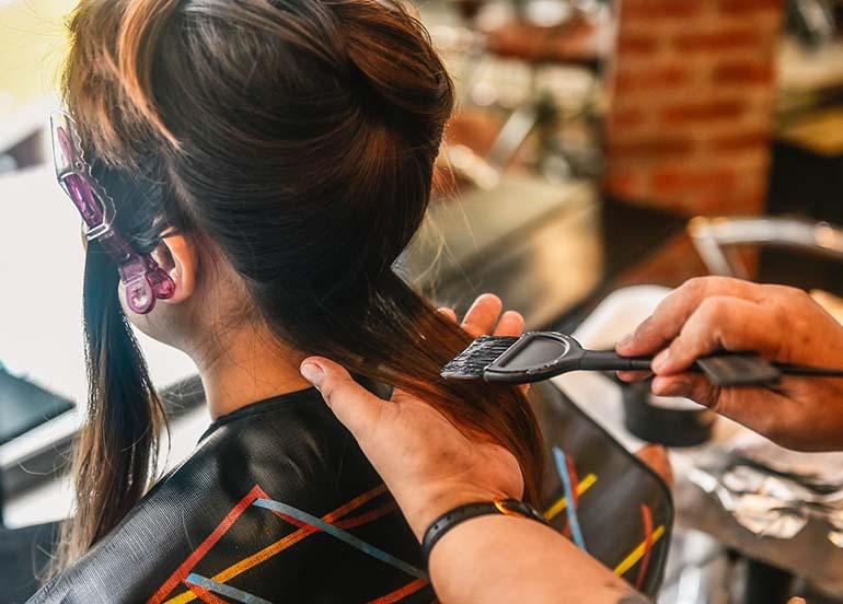 treatment-on-hair