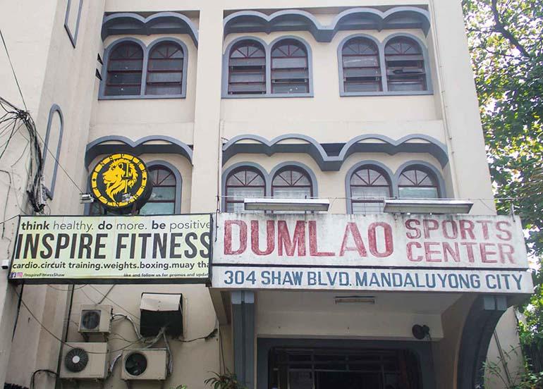 gym-exterior