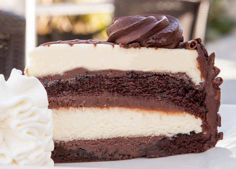 the cheesecake factory, cheesecake recipe