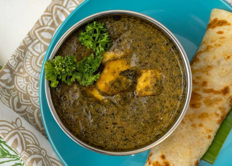 ricksha streetside tandoor, indian food, pasig restaurants, new restaurants