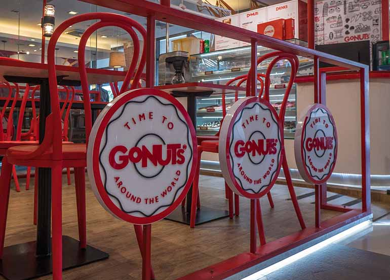 gonuts-logo