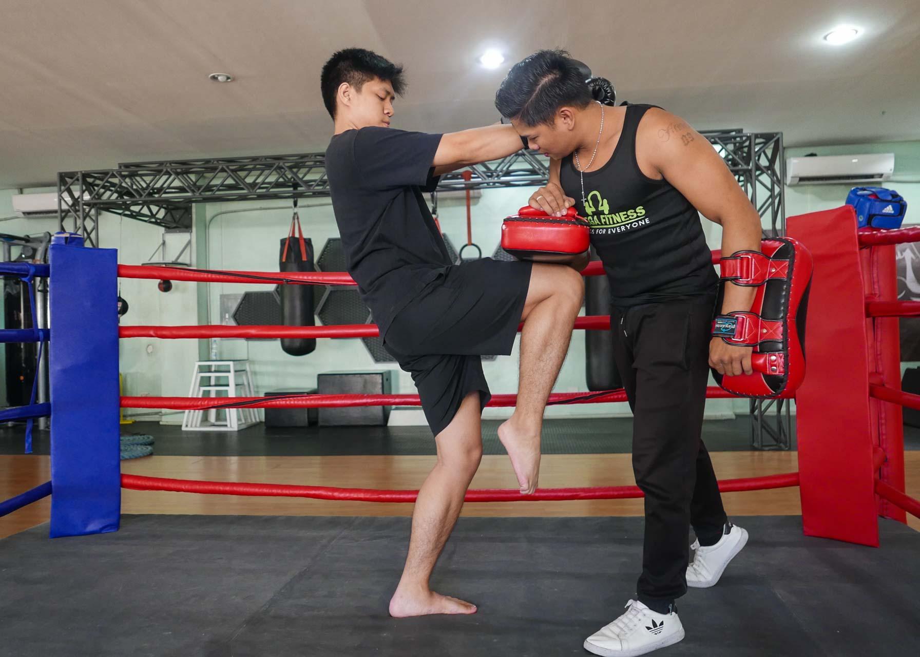 muay-thai-training