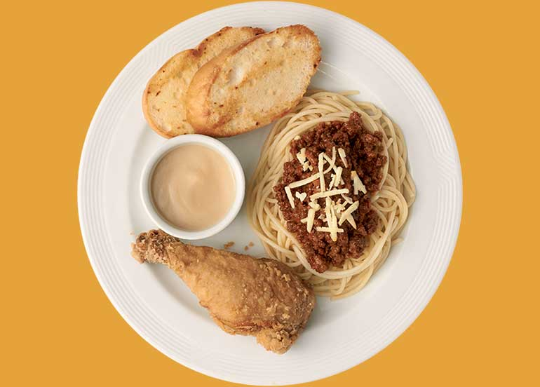 chicken-and-spaghetti