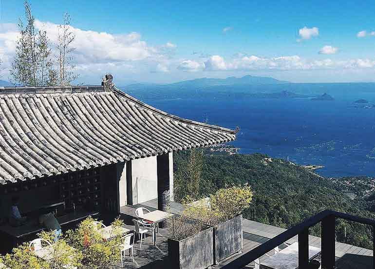 view-of-taal-lake-tagaytay