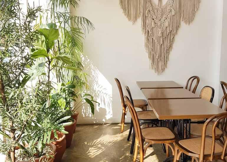 11 Must-Try Restaurants in Molito, Alabang