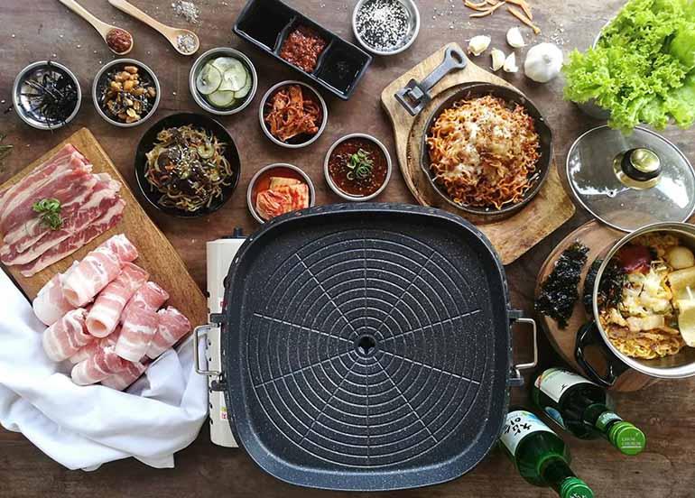 korean-grill-bbq