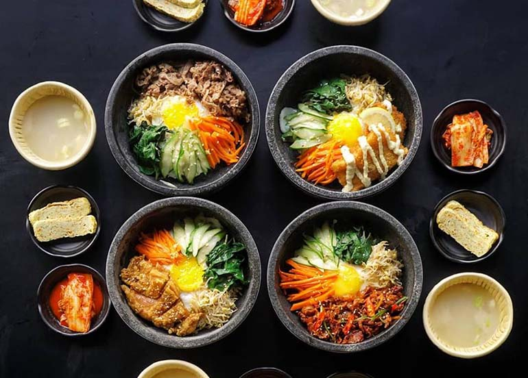 korean-bowls