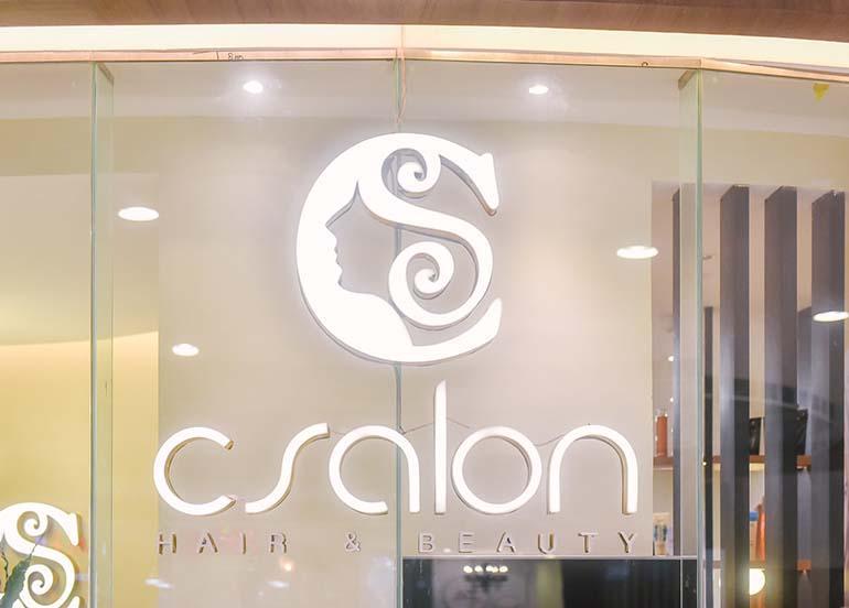 c-salon-logo