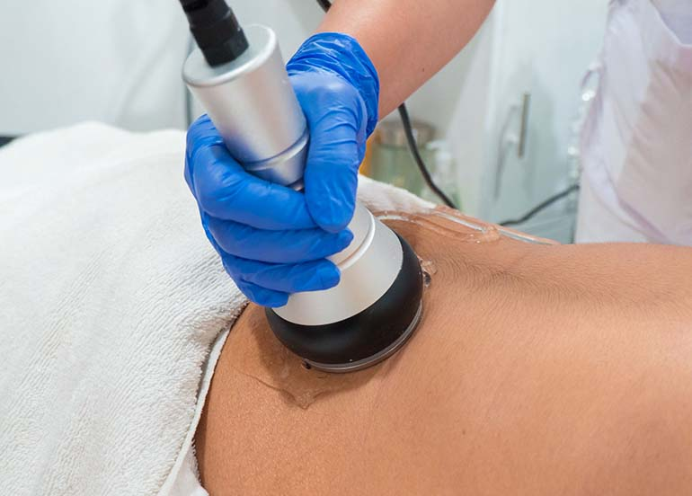 lipo-treatment