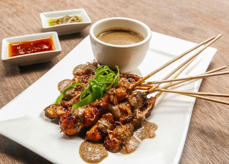garuda-chicken-satay