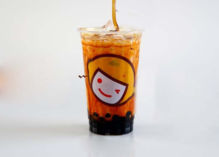 milk-tea-with-brown-sugar