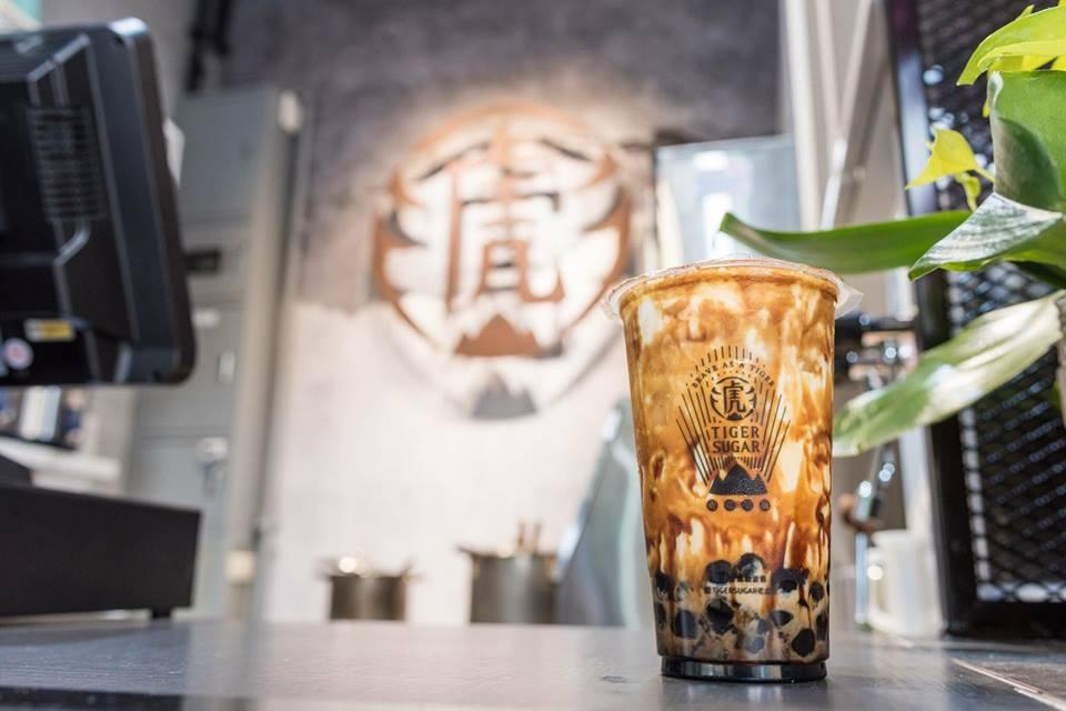 tiger-sugar-milk-tea