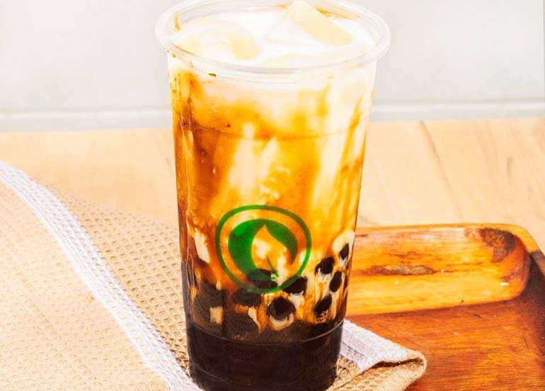 milk-tea-with-syrup