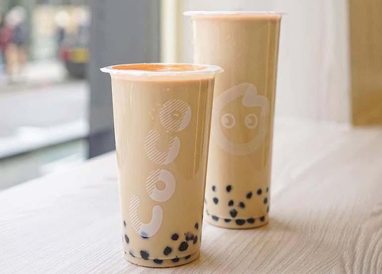 coco-milk-tea
