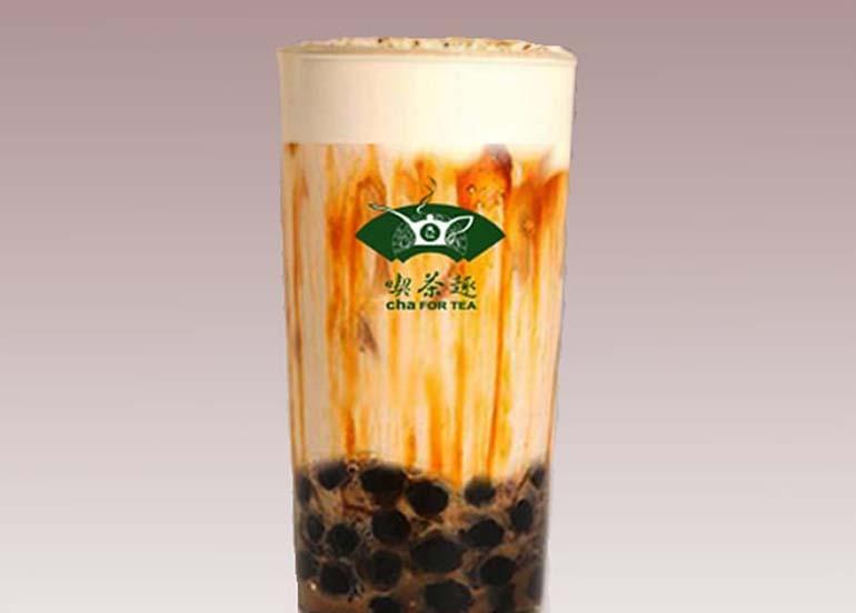 milk-tea-with-brown-sugar-pearls