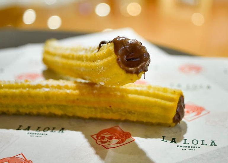 nutella-stuff-churros