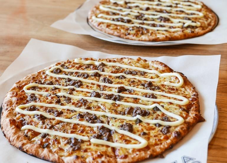 ten-inch-pizza