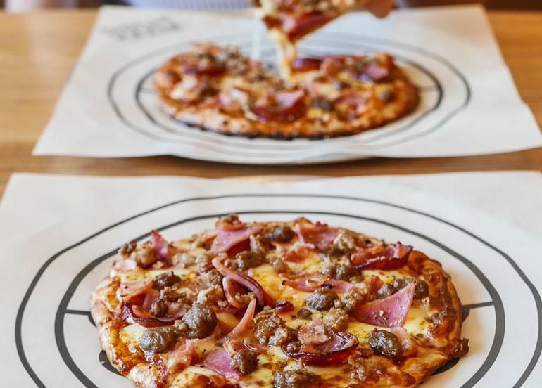 seven-inch-pizza