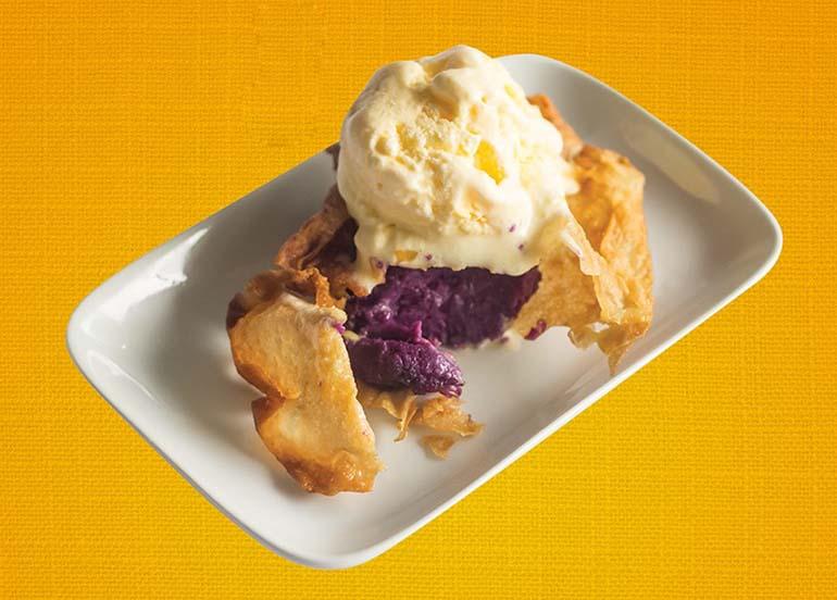 ube-with-ice-cream